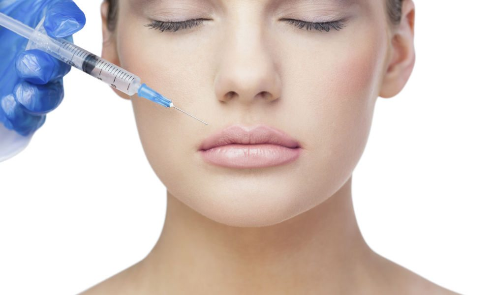 You Can Get Your Dermal Fillers Now In Sydney